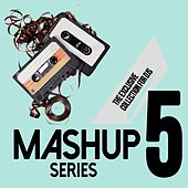 Mashup Series, Vol. 5 (The Exclusive Collection For DJs) by D'Mixmasters