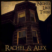 Nights Like These by Rachel