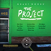 Play & Download Grant Woods' the Project by Various Artists | Napster