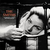 Play & Download Singles by The Smiths | Napster