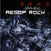 Play & Download Labor Days by Aesop Rock | Napster