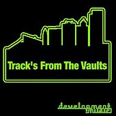 Play & Download Track's from the Vaults by Various Artists | Napster