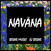 Navana by EJ Bisiar