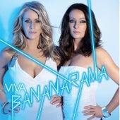 Viva von Bananarama