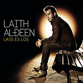 Play & Download Lass es los by Laith Al-Deen | Napster