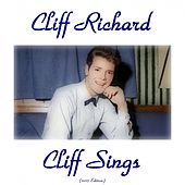 Play & Download Cliff Sings (2015 Edition All Tracks Remastered) by Cliff Richard | Napster