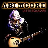 Play & Download Live in Lincolnshire by Abi Moore | Napster