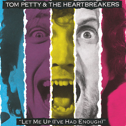 Play & Download Let Me Up (I've Had Enough) by Tom Petty | Napster