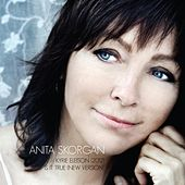 Play & Download Kyrie Eleison by Anita Skorgan | Napster