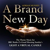 Play & Download A Brand New Day (From