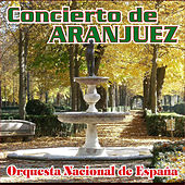 Play & Download Concierto de Aranjuez para Guitarra y Orquesta by Joaquin Rodrigo | Napster