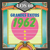 Play & Download Grandes Exitos 1962 by Various Artists | Napster