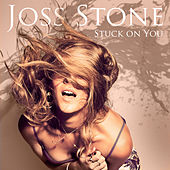 Stuck on You von Joss Stone
