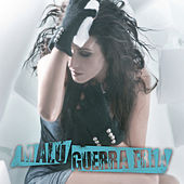 Play & Download Guerra Fria by Malú | Napster