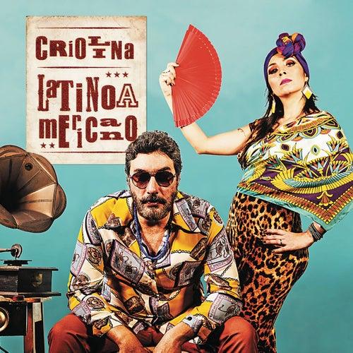 Latinoamericano de Criolina