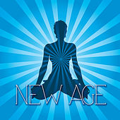 Serenity New Age Music - Salon, Spa & Wellness Center Songs by Serenity Spa: Music Relaxation