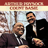 Play & Download Arthur Prysock/Count Basie by Arthur Prysock | Napster