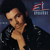 Play & Download Gemini by El DeBarge | Napster