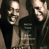 Play & Download Manhattan Moods by McCoy Tyner | Napster