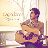 Play & Download Novelas by Tiago Iorc | Napster