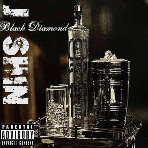 Play & Download Black Diamond by J-SHIN | Napster