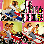Nos Vamos de Vacaciones by Various Artists