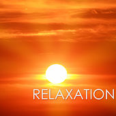 Play & Download Relaxation - Ultimate Yoga, Meditation, Massage, Sound Therapy, Healing Music by Relaxation Masters | Napster