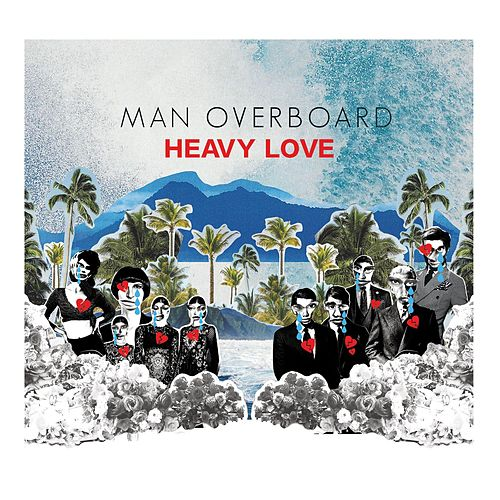 Play & Download Borderline by Man Overboard | Napster