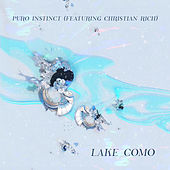 Lake Como by Puro Instinct