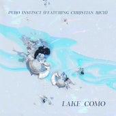 Play & Download Lake Como by Puro Instinct | Napster