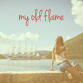 My Old Flame by Various Artists