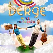 Play & Download Meer aus Farben by Berge | Napster