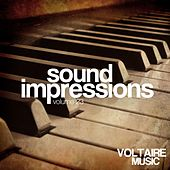 Play & Download Sound Impressions, Vol. 23 by Various Artists | Napster