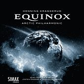 Play & Download Henning Kraggerud: Equinox by Henning Kraggerud | Napster