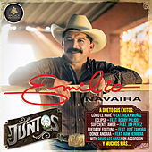 Play & Download Juntos by Emilio Navaira | Napster