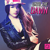 Until the Dawn by Various Artists