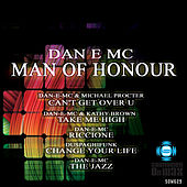 Man of Honour by Various Artists