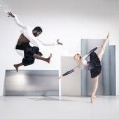 Narnia (Original Score for Ballet) by Scanner