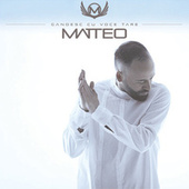 Play & Download Gandesc cu voce tare by Matteo | Napster