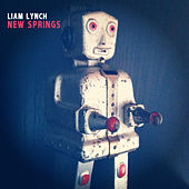 Play & Download New Springs by Liam Lynch | Napster