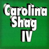 Carolina Shag IV by Various Artists