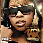 Play & Download Remy on the Rocks by Remy Ma | Napster