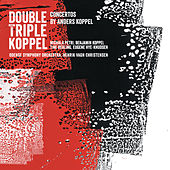Double Triple Koppel by Various Artists