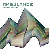 The Curse Of Vale Do Lobo by Ambulance