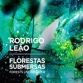 Play & Download Florestas Submersas by Rodrigo Leão | Napster