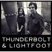 Thunderbolt & Lightfoot by Thunderbolt
