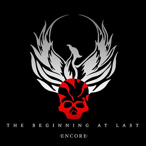 Play & Download Encore by The Beginning At Last | Napster