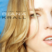 Play & Download The Very Best Of Diana Krall by Diana Krall | Napster