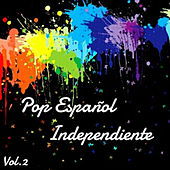 Pop Español Independiente Vol. 2 by Various Artists