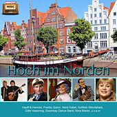 Hoch im Norden by Various Artists
